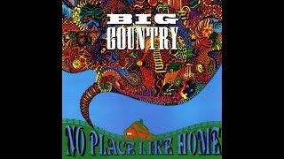 Watch Big Country Beat The Devil video