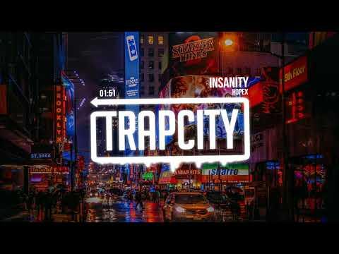 HOPEX - Insanity