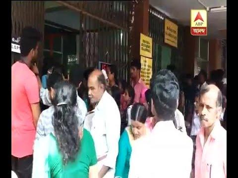 Nipah virus is spreading in Kerala, Doctor suggest precautionary steps to control this vir