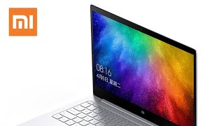 Xiaomi Mi Notebook Air 13.3inch 15.6inch 8th generation i3 processor 2018-19 information and review