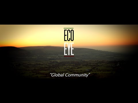 Eco Eye 14, EP02 - Global Community