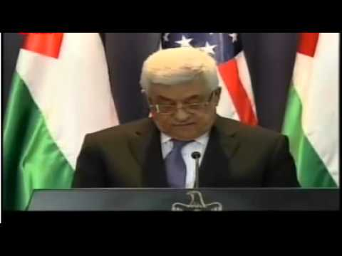 Report: Obama asked Abbas not to take Israel to ICC