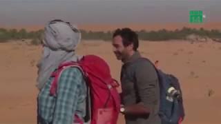 VTC14 | Khách du lịch trở lại sa mạc Sahara