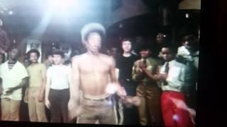 TOMMY MACKS  BRITISH HUSTLE  1978