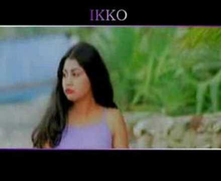Download ikko-kabaya beureum Mp4 baru