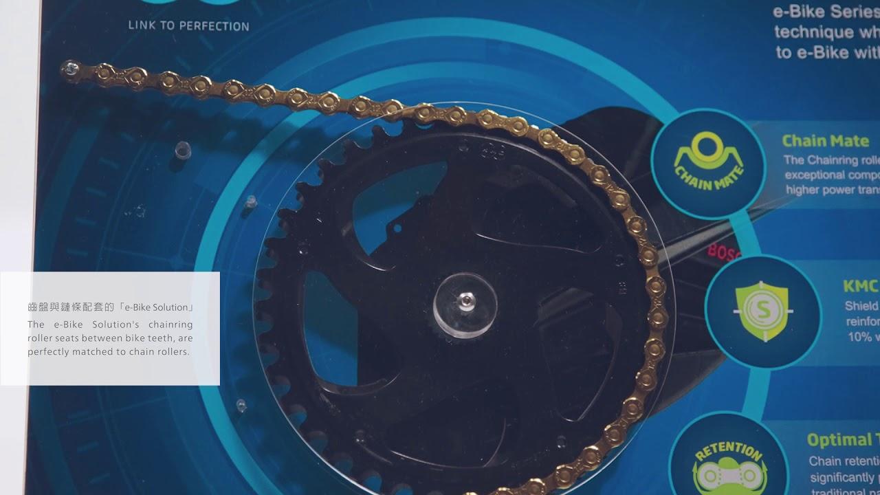 Download TAIPEI CYCLE d&i awards 2021 winner – e-Bike Solution