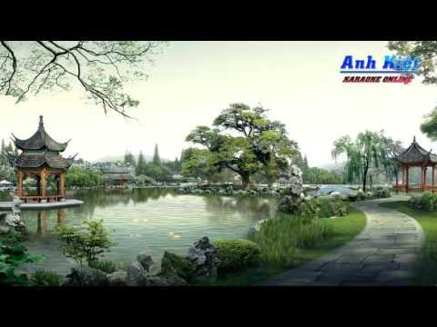 Thư Xuân Ba Viết Cho Con...TV..,