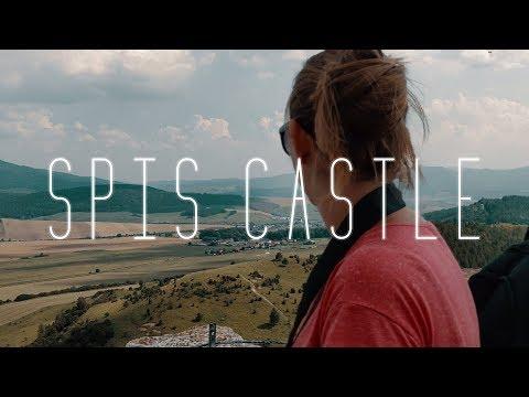 Spis castle | Slovakia