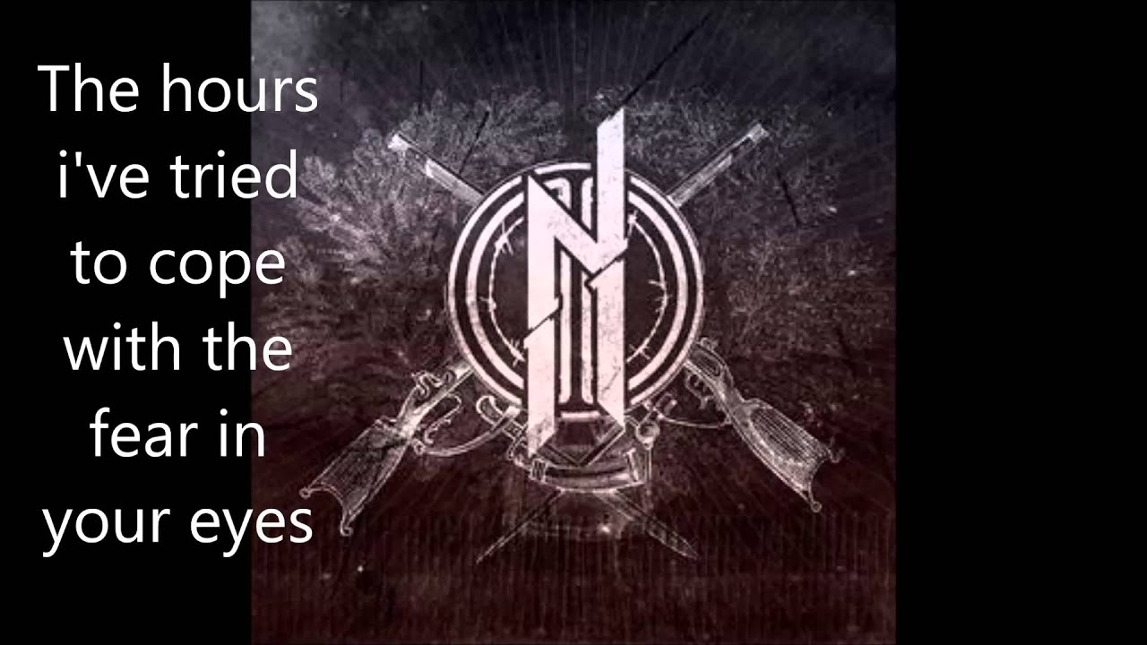 Normandie - Gone - Lyrics - YouTube
