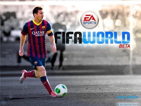 FW: -Frank Lampard- goal!