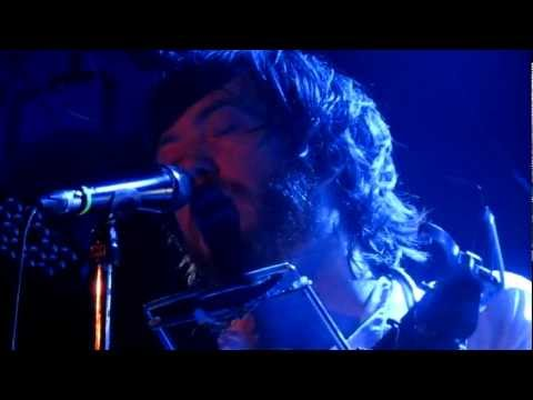 Okkervil River - No Key, No Plan (Live in Manchester)