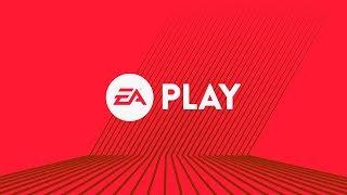 Impresiones Conferencia EA E3 2018