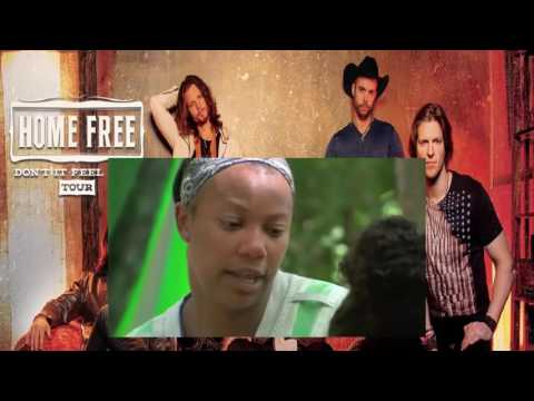 home-free-2015-season-1-episode-4