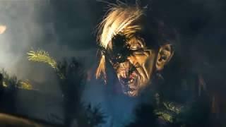 Fear of the Dark / Scheinitzen Partl Trailer 18