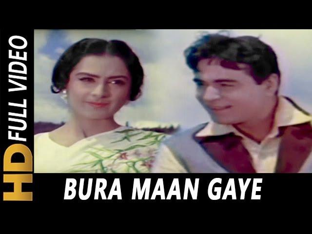 aayi milan ki bela songs pk free download
