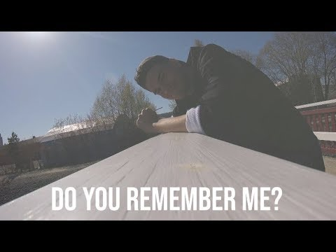 Bahjat - Do you remember me? (Official Lyric Video)