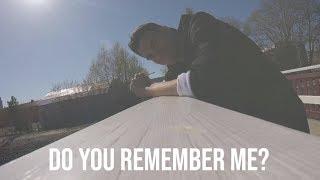 Bahjat Do You Remember Me Download Lyric Musica