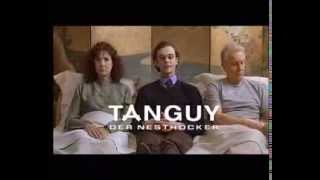 Tanguy - Der Nesthocker (2001) - Trailer Deutsch
