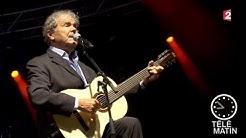 Pierre Perret - Festival Alors... chante castelsarrasin