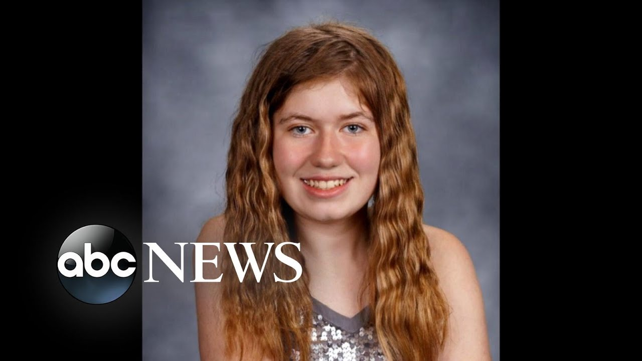 teen-found-88-days-after-vanishing-from-wisconsin-home