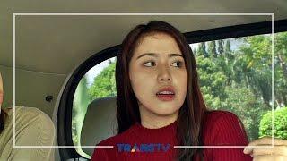 Download Video KATAKAN PUTUS - Cowok Kere Morotin Cewek (02/06/16) Part 1/4 MP3 3GP MP4