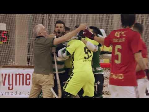 Picabaralla entre Benfica