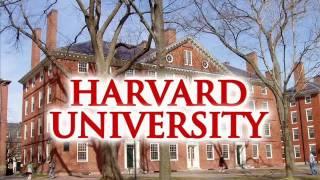 Harvard University Part 7 201608311244475208 =Blue Sky