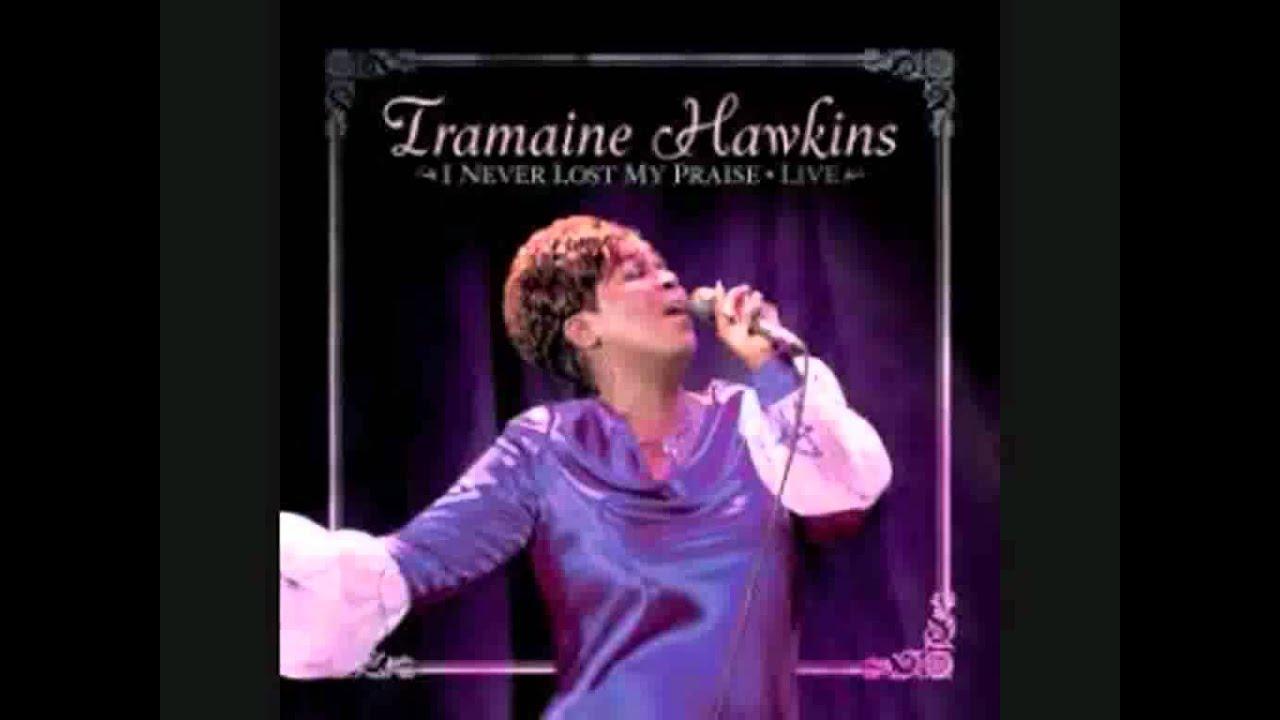 tramaine-hawkins-i-never-lost-my-praise-with-lyrics-kaceukin
