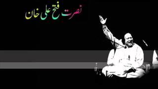Un Ki Taraf Se Tark-e-Mulaqaat Ho Gai