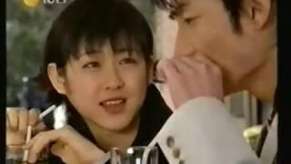 江口洋介、石田光「讓你們結婚吧!」04(有線粵語/1997年)