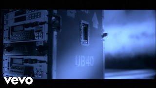 Music video by UB40 performing Reggae Music. (C) 1993 Virgin Record...