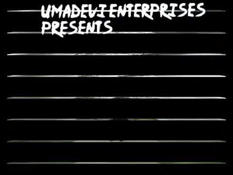 UMADEVI ENTERPRISES