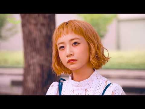 HY『366日』MV(MBS『+music』Ver)