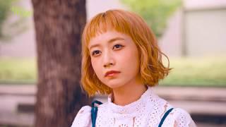 HY殊勲のバラードソング『366日』と、関西で大人気音楽番組・MBS『+...