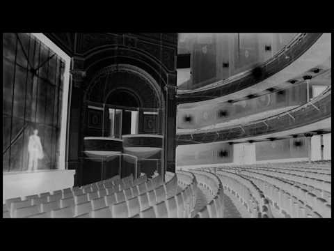 Haunted Places - Princess Theater | True Ghost Stories