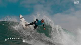 Highlights: Heroes de Mayo Iquique Pro, Day 4