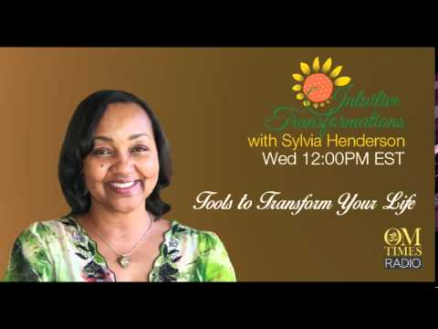 Transform Your Life with Spiritual Response Therapy