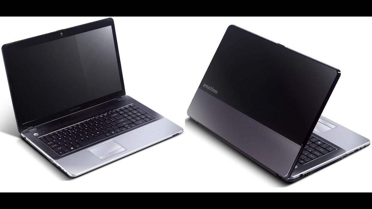 Acer aspire 5534-312g25mnkk c-cover верхняя крышка корпуса. Корпус для ноутбука acer aspire 5551, 5251, 5741 (нижняя часть нижнее корыто).