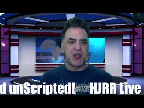 GREEN MOTION car Rental SCAM (HJRR) LIVE AND unScripted!