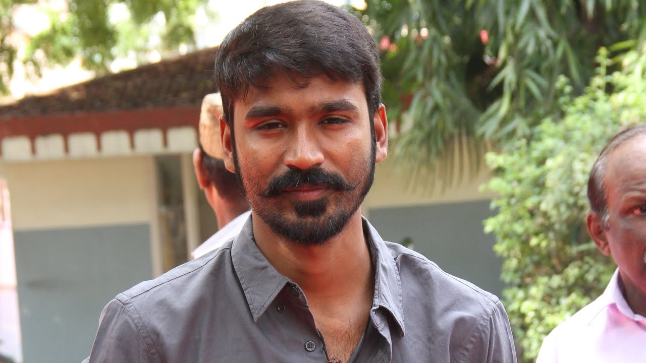 36 Best Dhanush images | Tamil movies, Bollywood actors ...