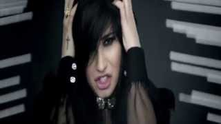 Demi Lovato vs. Taylor Swift- Heart Attack vs. I Knew You Were Trouble (Earlvin14 Mashup 2013)