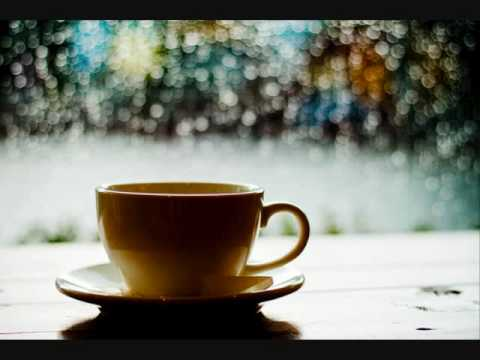 rainy jazz - YouTube
