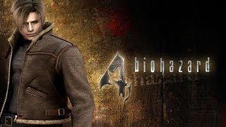 [ ITA ]  Resident Evil 4 Normale (Capitolo) 1-3 [ HD ]