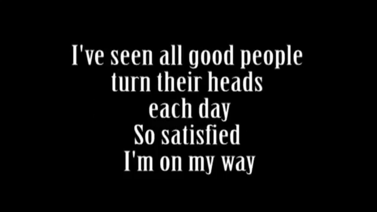yes-ive-seen-all-good-people-lyrics-jose-l