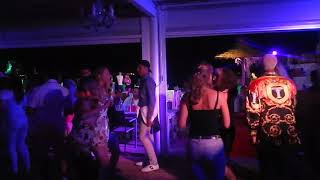 bongos  dance 3    cumino