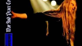 Sanctuary - Taste Revenge (Live At Blondies)