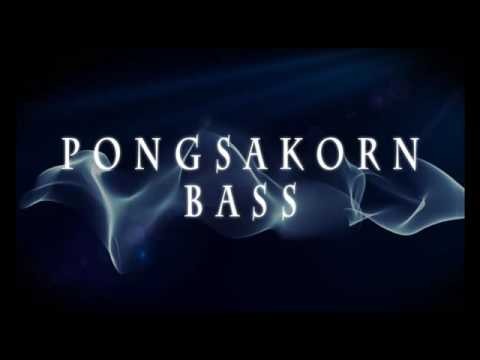 DJ Pongsakorn   แนวดีเจเรย์