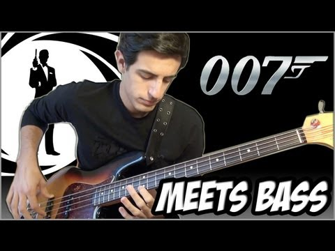Download Youtube: Bass Playlist 1