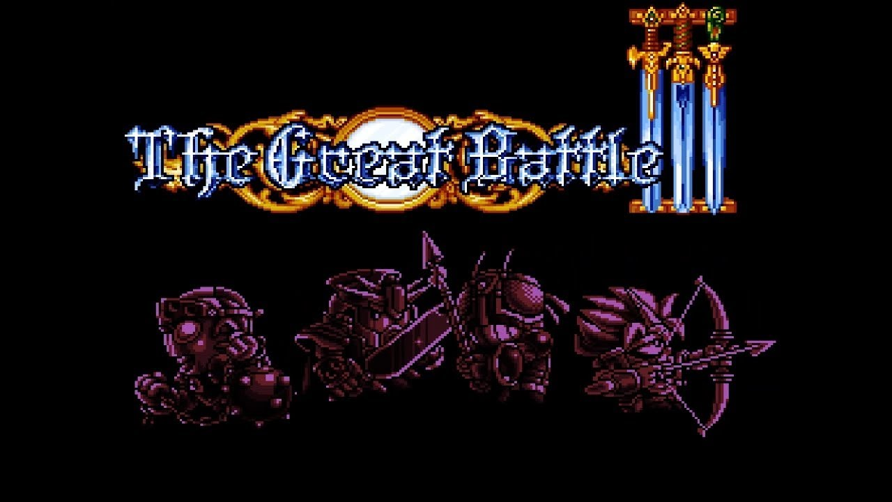 Snes English Patched Roms