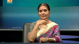 Kathayallithu Jeevitham   Ajith Case FULL EPISODE
